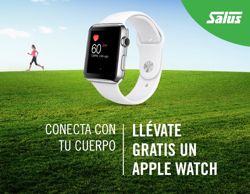 sorteo-apple-watch