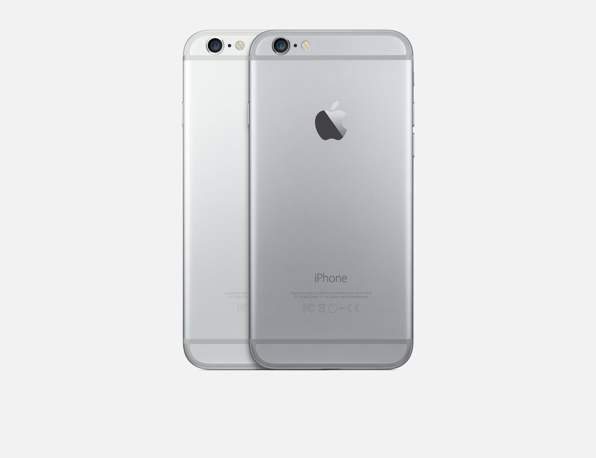 iphone-6-que-sorteo