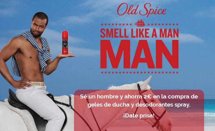 cupon-oldspice